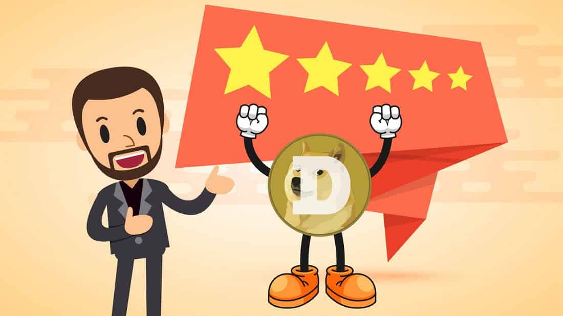 Best Dogecoin Review